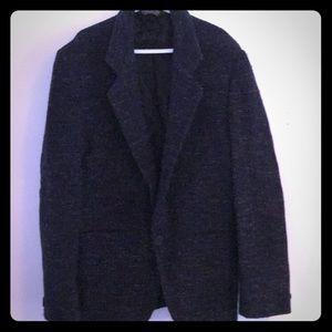 Christian Dior Boys Sports jacket